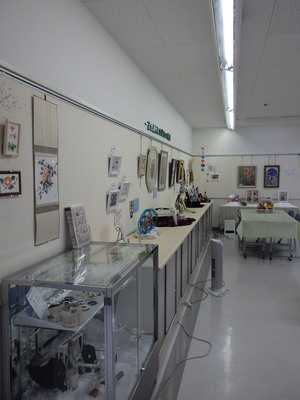 2015-02-18 011.JPG