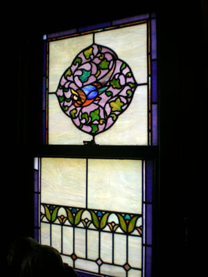2階の窓1.jpg