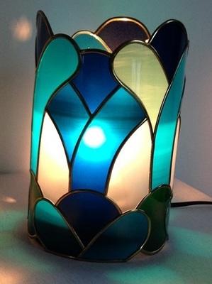 ランプ[1].jpg