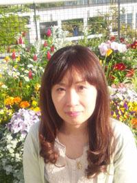 田中香穂里さん.JPG