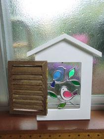 窓い鳥 2.jpg