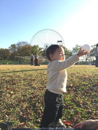 6 2016 12月 あらたくん.jpg