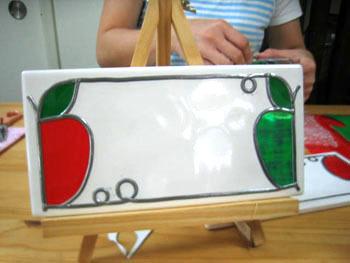 06.15リンゴ4.jpg
