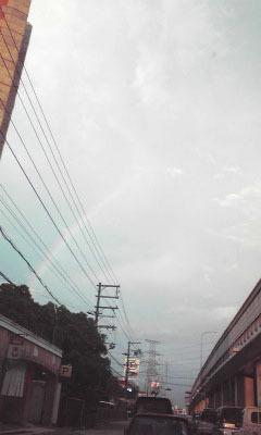 08.27 虹1.jpg