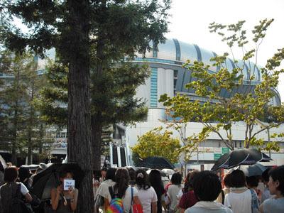 09.05 京セラドーム.jpg