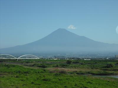 09.05富士山だ〜!.jpg
