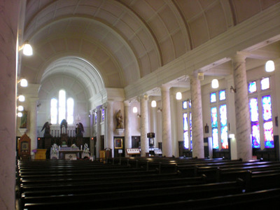 09.06教会1.jpg