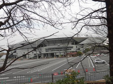 2015-12-13 001.JPG