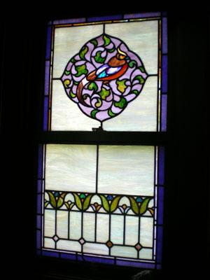 2階の窓2.jpg