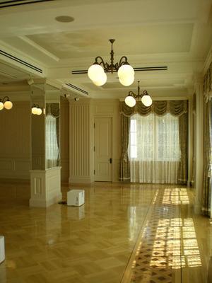 2階の部屋.jpg