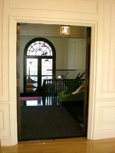 2階の部屋から.jpg