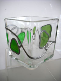 アイビーのガラス器.jpg