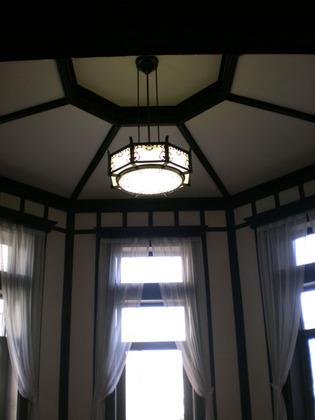 コピー 〜 09.062階 八角形の部屋1.jpg
