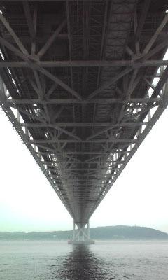 橋 2.jpg