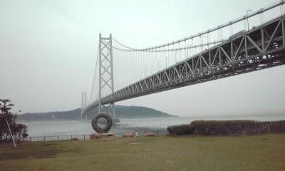 橋1.jpg