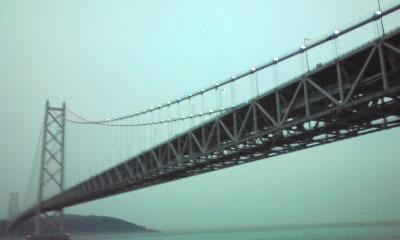 橋7.jpg