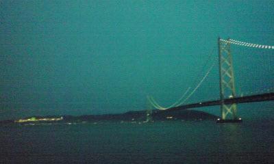 橋9.jpg