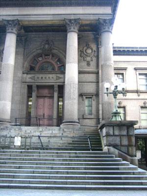 中之島図書館2.jpg