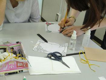 にしむらさん&ルルちゃん.JPG