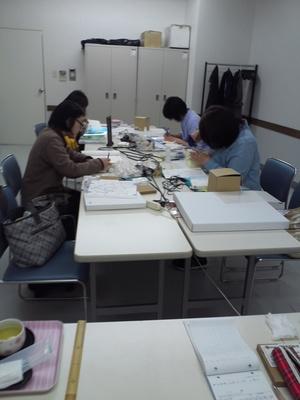 塚口教室.jpg