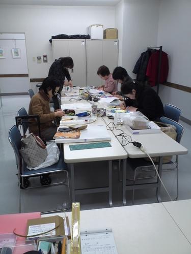 塚口教室 1・20 1.jpg