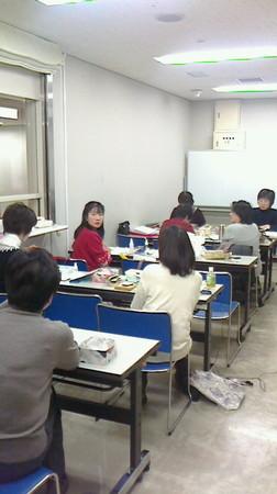 宝塚教室の様子.jpg